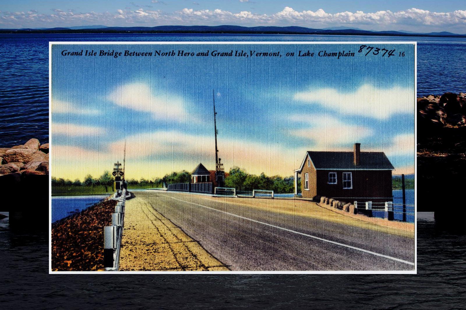 NHGI postcard